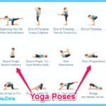 Main Yoga Poses_13.jpg