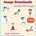Main Yoga Poses_18.jpg