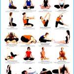 Main Yoga Poses_2.jpg