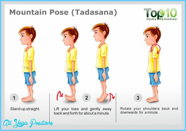 Main Yoga Poses_21.jpg