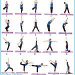 Main Yoga Poses_4.jpg