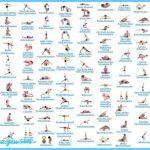 Names For Yoga Poses_0.jpg