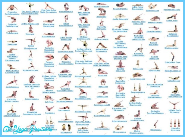 Names For Yoga Poses_0.jpg
