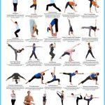 Names For Yoga Poses_1.jpg