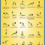 Names For Yoga Poses_10.jpg