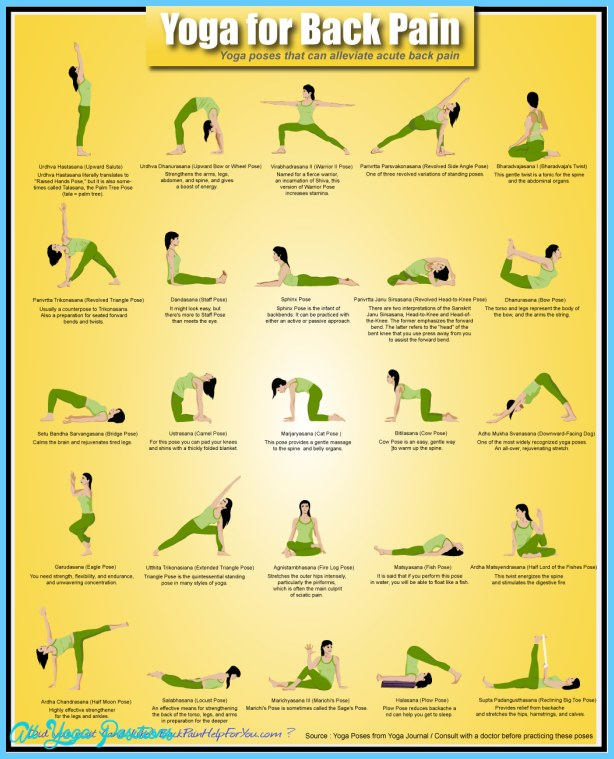 Names For Yoga Poses_10.jpg