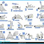 Names For Yoga Poses_11.jpg