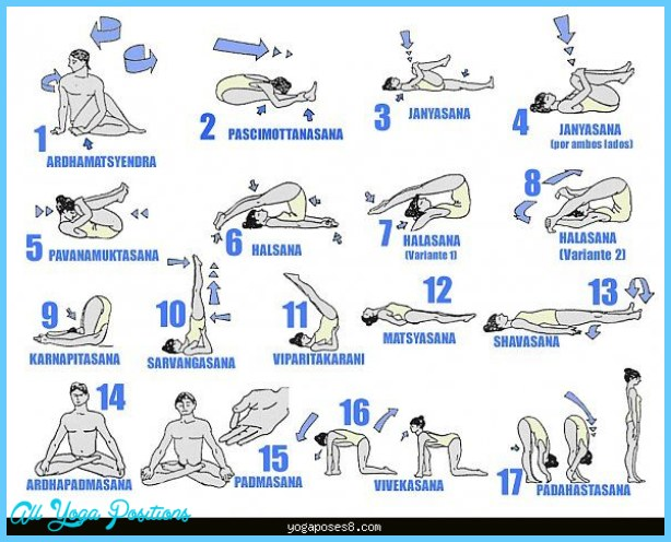 Names For Yoga Poses_11.jpg