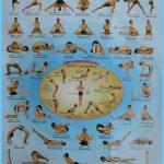 Names For Yoga Poses_12.jpg