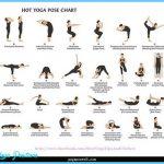 Names For Yoga Poses_15.jpg