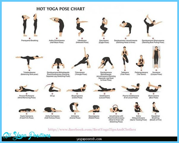 Names For Yoga Poses_15.jpg