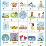 Names For Yoga Poses_17.jpg
