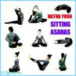 Names For Yoga Poses_18.jpg