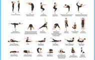 Names For Yoga Poses_19.jpg
