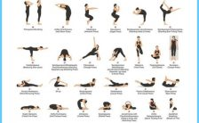 Yoga Asanas Pdf Archives Allyogapositions Com