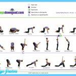 Names For Yoga Poses_2.jpg