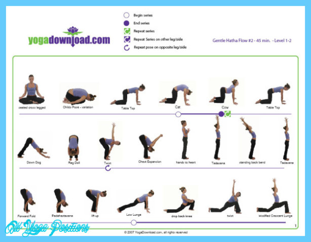 Names For Yoga Poses_2.jpg