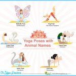 Names For Yoga Poses_4.jpg