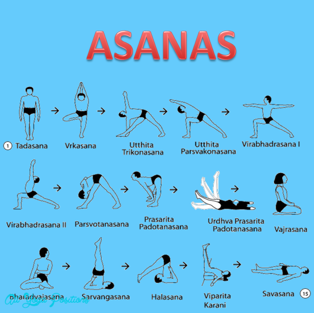 Names For Yoga Poses_5.jpg