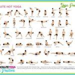 Names For Yoga Poses_7.jpg