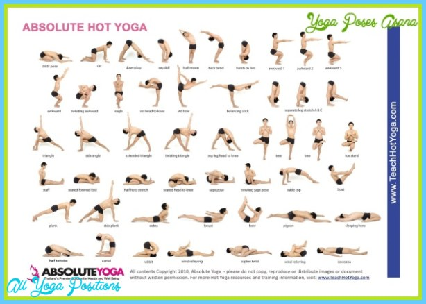 Names For Yoga Poses_7.jpg