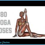 Names For Yoga Poses_8.jpg