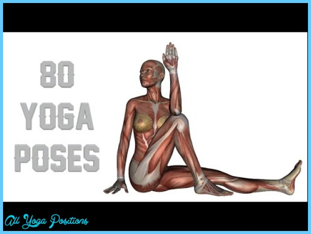 Names For Yoga Poses_8.jpg
