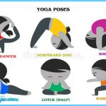 Names For Yoga Poses_9.jpg