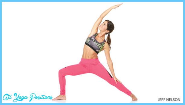 New Yoga Poses_1.jpg