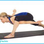 New Yoga Poses_13.jpg