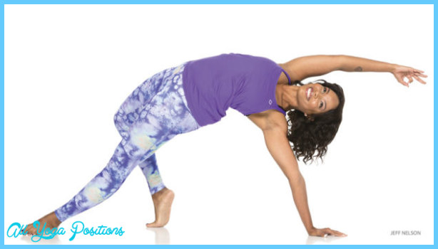 New Yoga Poses_14.jpg
