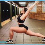 New Yoga Poses_18.jpg