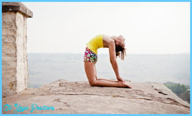 New Yoga Poses_19.jpg