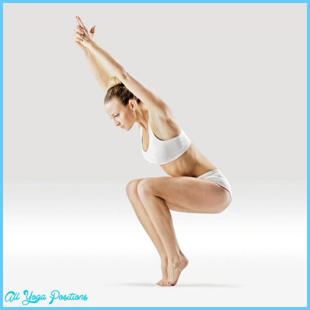 New Yoga Poses_4.jpg