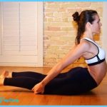 New Yoga Poses_6.jpg
