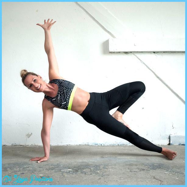 New Yoga Poses_7.jpg