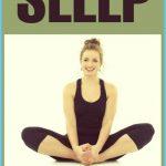 Night Yoga Poses_12.jpg