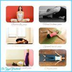 Night Yoga Poses_13.jpg