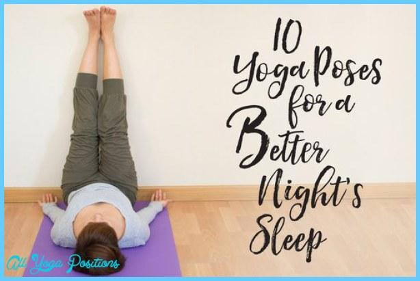 Night Yoga Poses_14.jpg