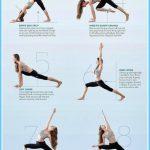 Night Yoga Poses_15.jpg