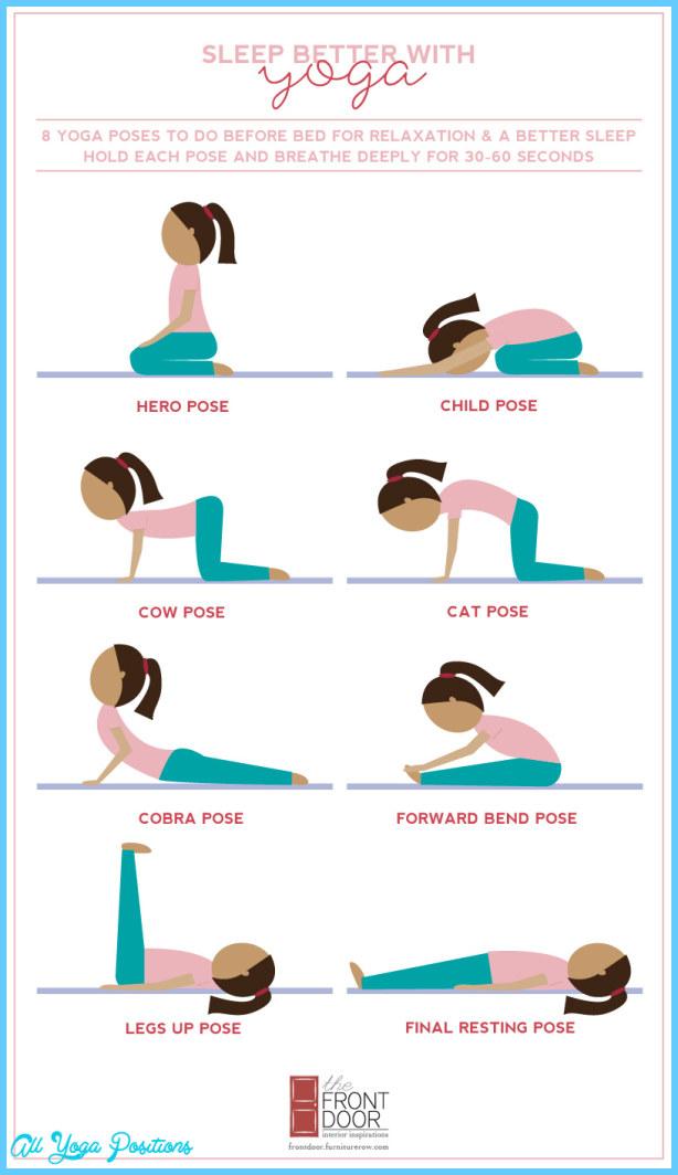 Night Yoga Poses_18.jpg