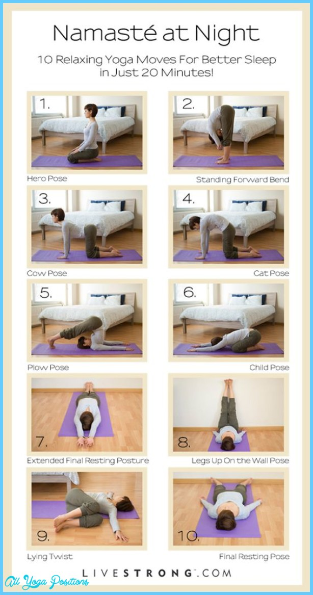 Night Yoga Poses_19.jpg