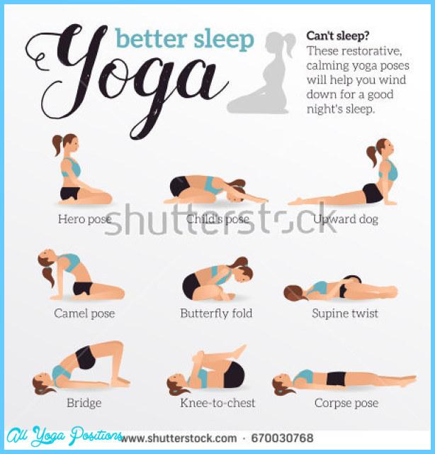 Night Yoga Poses_20.jpg