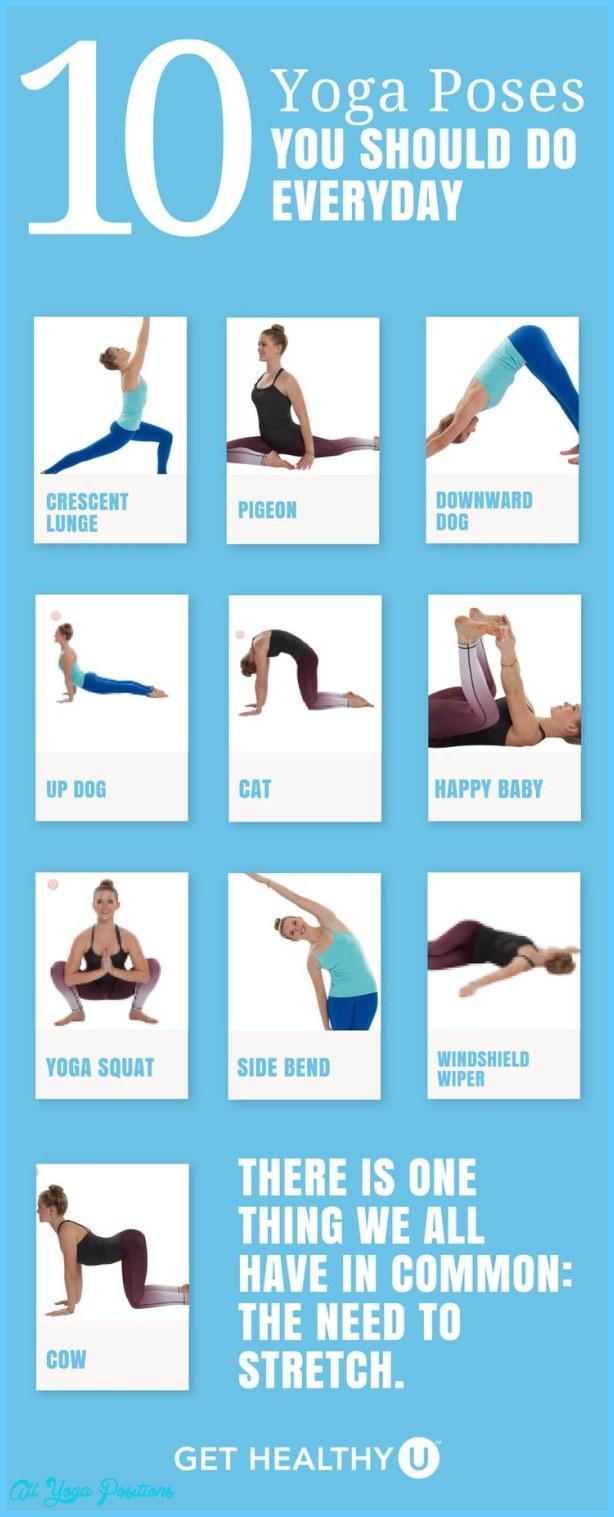 Night Yoga Poses_21.jpg