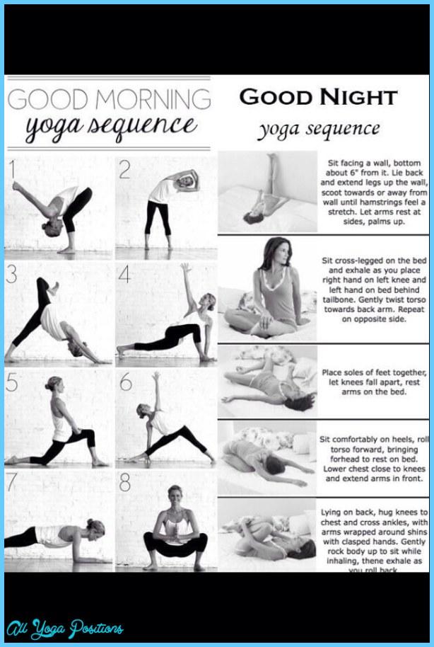 Night Yoga Poses_5.jpg