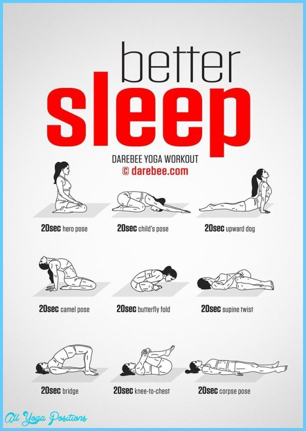 Night Yoga Poses_6.jpg