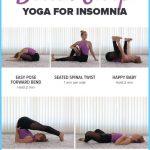 Night Yoga Poses_7.jpg