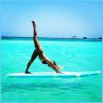 On Water Yoga_0.jpg