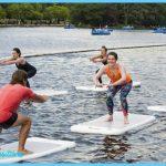 On Water Yoga_1.jpg