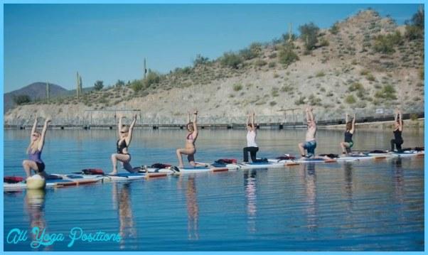 On Water Yoga_11.jpg